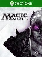 Magic 2015: Duels of the Planeswalkers para Xbox One