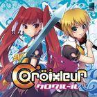 Croixleur Sigma para PlayStation 4