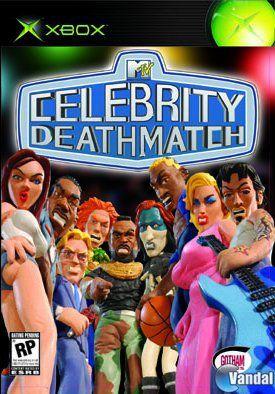 Trucos de MTV's Celebrity Deathmatch para PlayStation 2 ...