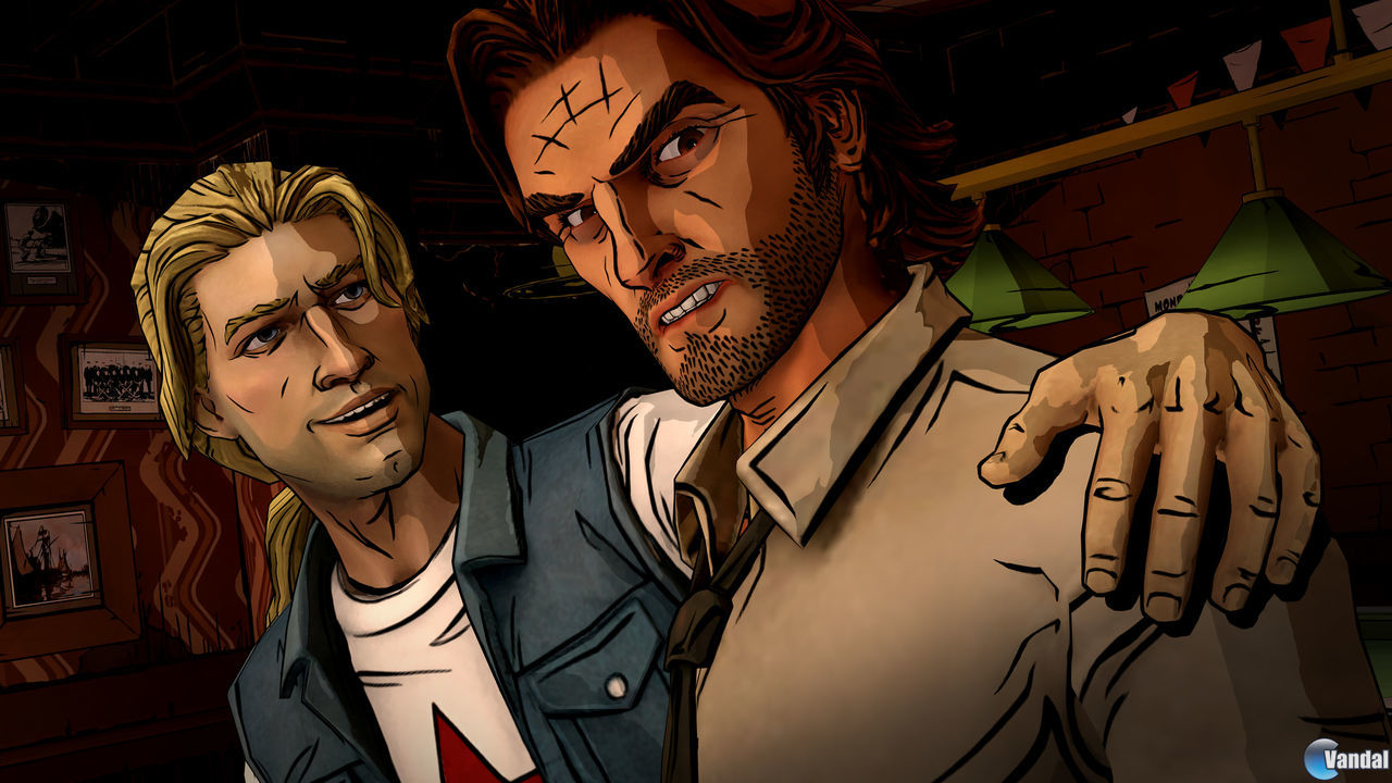 games from Telltale Games removed from GOG and Steam next week