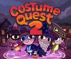 Costume Quest 2 eShop para Wii U