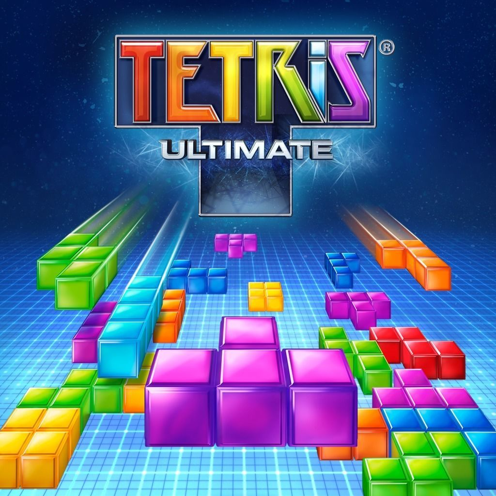 Tetris Ultimate Toda La Informacion Ps4 Nintendo 3ds Pc Xbox