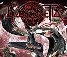 Bayonetta para Wii U