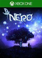 Nero para Xbox One