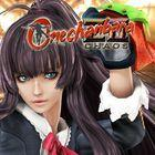 Onechanbara Z2: Chaos para PlayStation 4