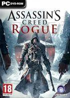 Assassin's Creed Rogue para Ordenador