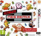 Ultimate NES Remix para Nintendo 3DS