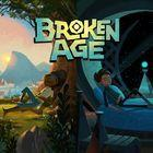 Broken Age para PlayStation 4