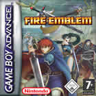 Fire Emblem para Game Boy Advance