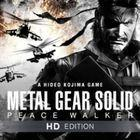 Metal Gear Solid: Peace Walker - HD Edition PSN para PlayStation 3