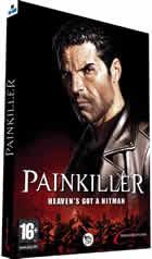 Painkiller para Ordenador