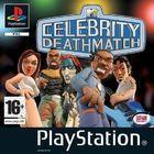 Carátula Celebrity Deathmatch para PS One