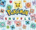 Pokémon Shuffle eShop para Nintendo 3DS