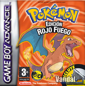 Rojo fuego / Verde hoja 20041014185548_1
