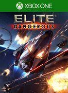 Elite: Dangerous para Xbox One