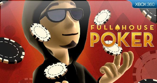 Poker romania gratis