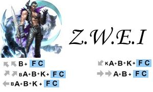 Z.W.E.