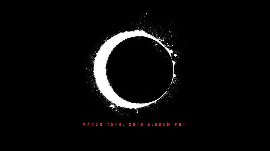 Mañana se presenta Shadow of the Tomb Raider; se lanza el 14 de septiembre