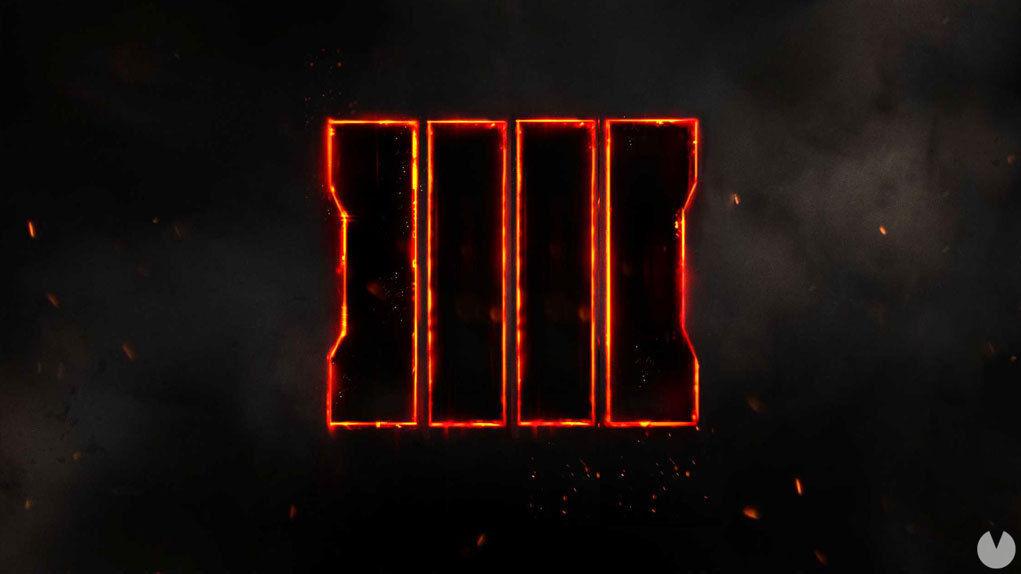 Activision anunciará el nuevo Call of Duty a las 20:00 horas