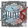 Devil May Cry 5 - Trofeo de Platino