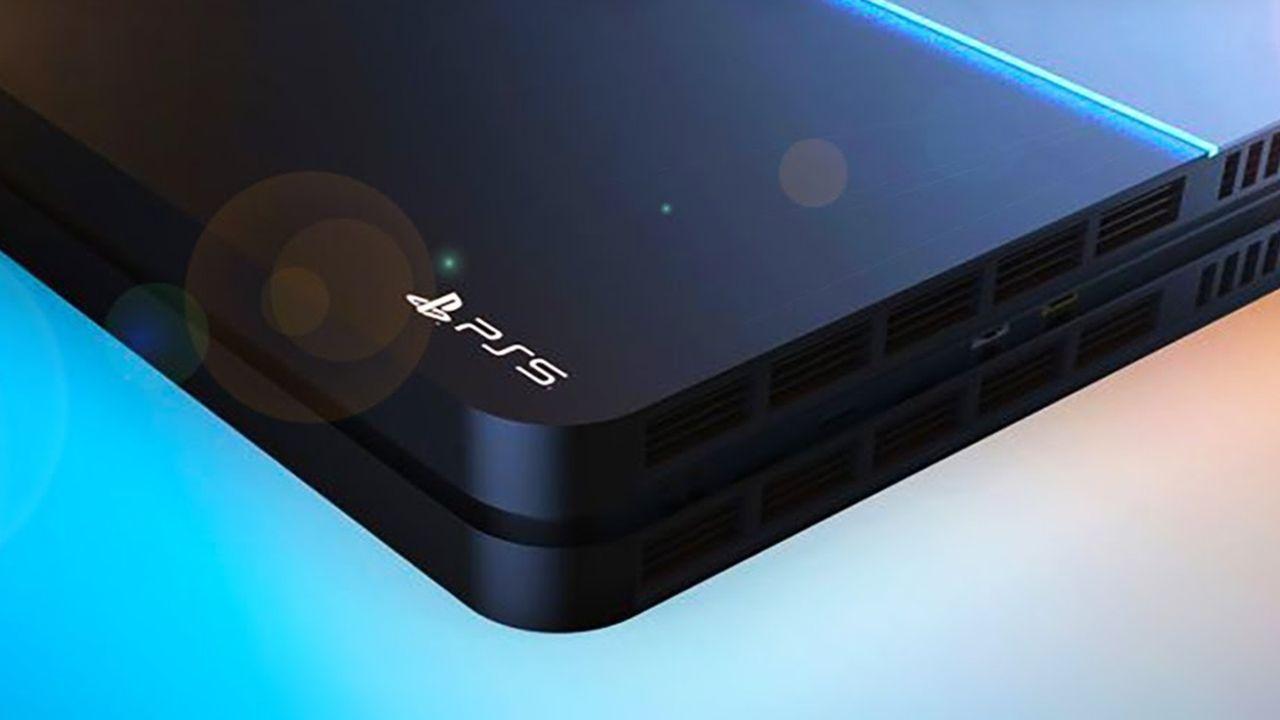 PS5 usaría 'deep learning' para adaptarse a los jugadores, según una patente