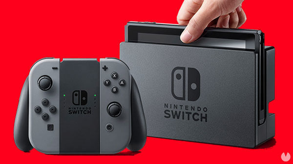Nintendo would have increased their demand for memory chips for Switch-Mini
