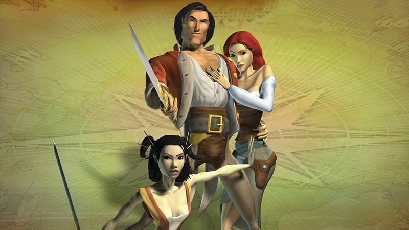 Los videojuegos que más se han retrasado en la historia - Galleon