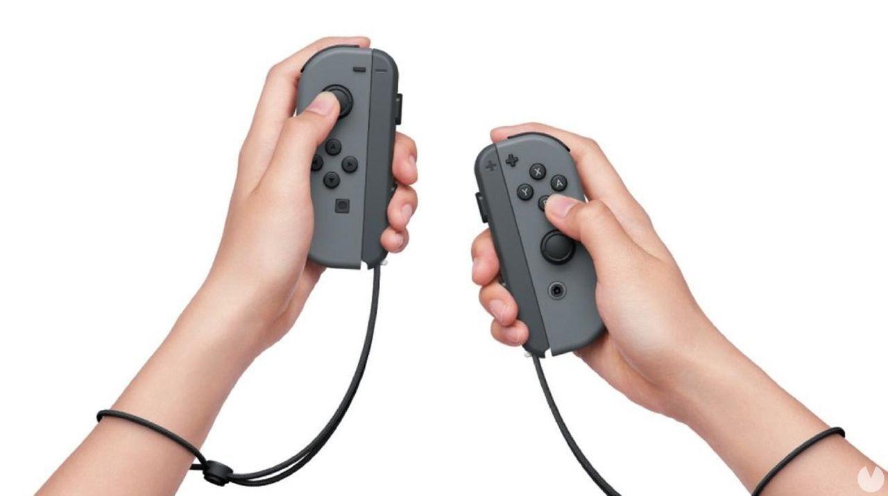El presidente de Nintendo se disculpa por los fallos de los Joy-Con de Switch