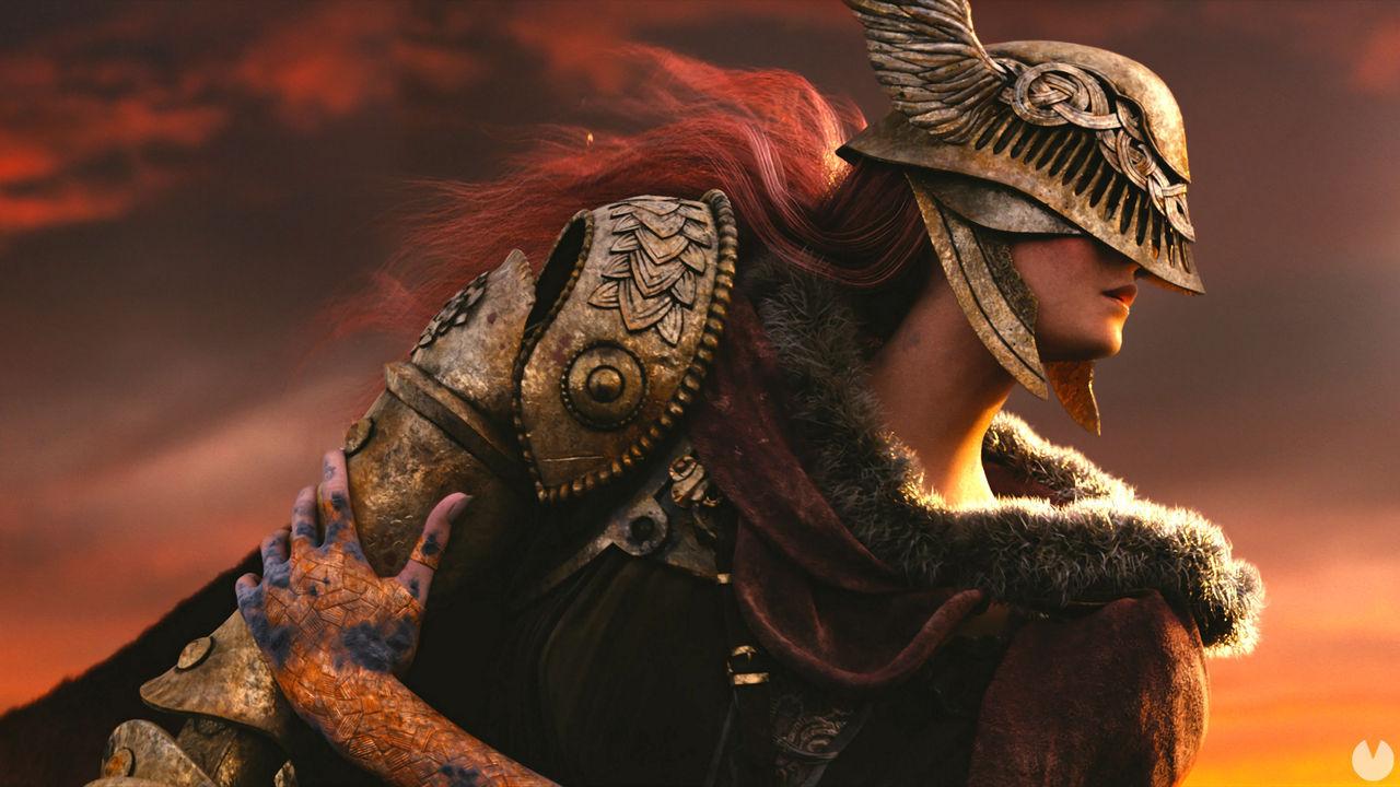 Elden Ring: Yuka Kitamura, de Dark Souls, Bloodborne y Sekiro, es su compositora