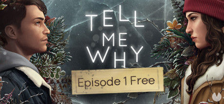 Primer episodio de Tell Me Why gratis en PC y Xbox One.