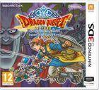 Dragon Quest VIII: El Periplo del Rey Maldito para Nintendo 3DS