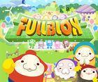 Fullblox eShop para Nintendo 3DS