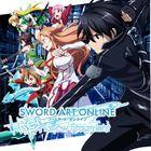 Sword Art Online: Re: Hollow Fragment para PlayStation 4