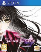 Tales of Berseria para PlayStation 4