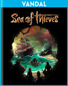 Sea of Thieves para Ordenador