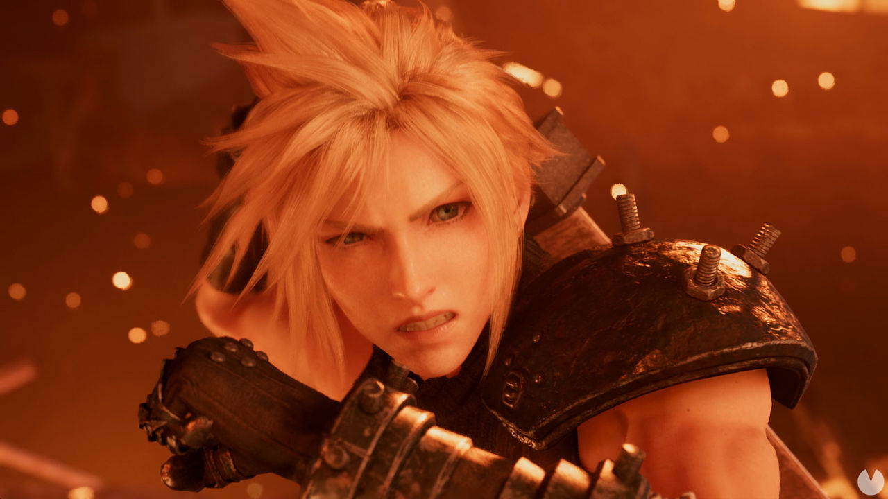 Final Fantasy VII Remake: Square Enix confirms that it will continue to be episodic