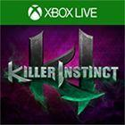 Killer Instinct Season 3 para Ordenador