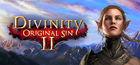 Divinity: Original Sin II para Ordenador