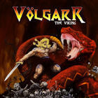 Carátula Volgarr the Viking para Wii U