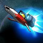 Carátula Galak-Z: Variant Mobile para iPhone