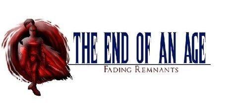 Imagen 13 de The End of an Age: Fading Remnants para Ordenador