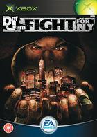 Def Jam Fight For New York para Xbox
