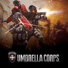Umbrella Corps para PlayStation 4