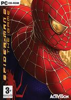 Spider-Man 2 para Ordenador