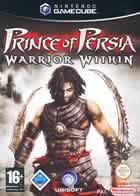 Prince of Persia: El Alma del Guerrero para GameCube