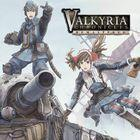 Valkyria Chronicles Remastered para PlayStation 4