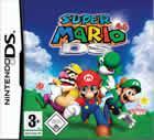 Super Mario 64 DS para Nintendo DS