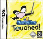 Wario Ware Touched! para Nintendo DS