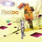 Rez Infinite para PlayStation 4
