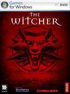 The Witcher para Ordenador